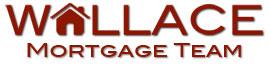 Logo created by Brian Lis Web Design, Inc.